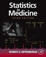 9780123848642-0123848644-Statistics in Medicine