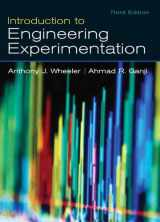 9780131742765-0131742760-Introduction to Engineering Experimentation