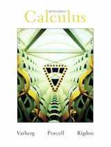 9780131429246-0131429248-Calculus