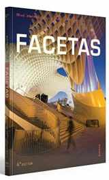 9781626809826-1626809828-Facetas, 4th Ed, Student Edition with Supersite, vText and WebSAM Code