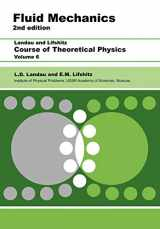 9780750627672-0750627670-Fluid Mechanics: Volume 6 (Course of Theoretical Physics S)