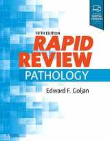 9780323476683-0323476686-Rapid Review Pathology