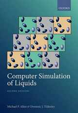 9780198803201-0198803206-Computer Simulation of Liquids