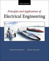 9780073529592-0073529591-Principles and Applications of Electrical Engineering