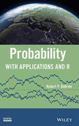 9781118241257-1118241258-Probability: With Applications and R