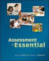9780073378725-0073378720-Assessment is Essential