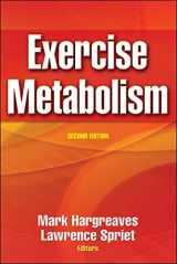 9780736041034-0736041036-Exercise Metabolism