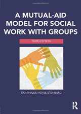 9780415703222-0415703220-A Mutual-Aid Model for Social Work with Groups