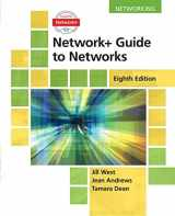 9781337569330-133756933X-Network+ Guide to Networks