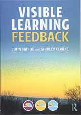 9781138599895-1138599891-Visible Learning: Feedback