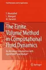 9783319168739-3319168738-The Finite Volume Method in Computational Fluid Dynamics: An Advanced Introduction with OpenFOAM® and Matlab (Fluid Mechanics and Its Applications (113))