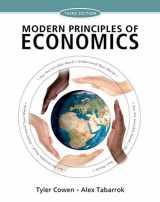 9781429278393-1429278390-Modern Principles of Economics