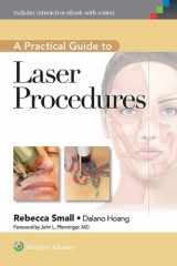 9781609131500-1609131509-A Practical Guide to Laser Procedures