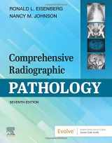 9780323566704-0323566707-Comprehensive Radiographic Pathology