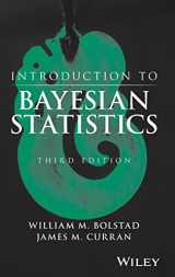 9781118091562-1118091566-Introduction to Bayesian Statistics
