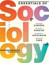 9780393674095-0393674096-Essentials of Sociology (Seventh Edition)