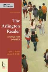 9781457640452-1457640457-The Arlington Reader: Themes for Writers