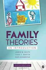 9781506394909-1506394906-Family Theories: An Introduction