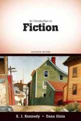 9780205687886-0205687881-Introduction to Fiction, An