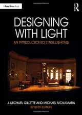 9780367000691-0367000695-Designing with Light: An Introduction to Stage Lighting