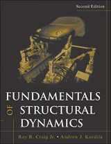 9780471430445-0471430447-Fundamentals of Structural Dynamics