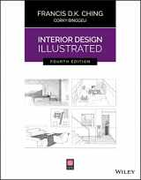 9781119377207-111937720X-Interior Design Illustrated