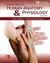 9781260159363-1260159361-Laboratory Manual for Human Anatomy & Physiology Fetal Pig Version