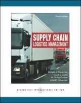 9780071326216-0071326219-Supply Chain Logistics Management