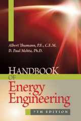 9781466561618-1466561610-Handbook of Energy Engineering, Seventh Edition