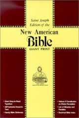 9780899426167-0899426166-New American Bible: St Joseph Edition
