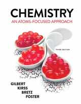 9780393697384-039369738X-Chemistry: An Atoms-Focused Approach