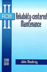 9780831131463-0831131462-Reliability-Centered Maintenance Second Edition