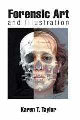 9780849381188-0849381185-Forensic Art and Illustration