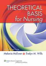 9781451190311-145119031X-Theoretical Basis for Nursing