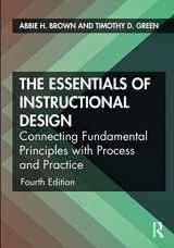 9781138342606-1138342602-The Essentials of Instructional Design