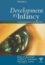 9780805863635-080586363X-Development in Infancy: A Contemporary Introduction