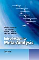 9780470057247-0470057246-Introduction to Meta-Analysis