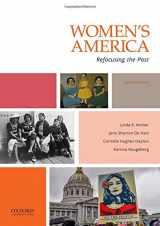 9780190945756-0190945753-Women's America: Refocusing the Past