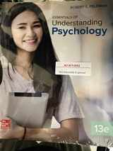 9781259922725-1259922723-Essentials of Understanding Psychology
