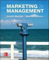 9780078028861-0078028868-Marketing Management