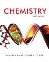 9780393697308-0393697304-Chemistry (Sixth Edition)