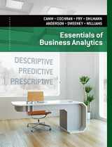9781285187273-128518727X-Essentials of Business Analytics
