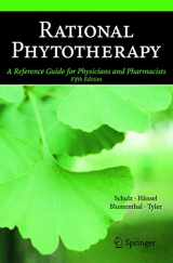 9783540408321-3540408320-Rational Phytotherapy: A Reference Guide for Physicians and Pharmacists