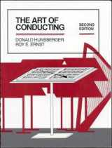 9780070313262-0070313261-The Art of Conducting