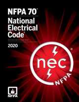 9781455922970-1455922978-National Electrical Code 2020
