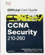9781587205668-1587205661-CCNA Security 210-260 Official Cert Guide