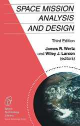 9780792359012-0792359011-Space Mission Analysis and Design (Space Technology Library (8))