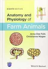 9781119239710-1119239710-Anatomy and Physiology of Farm Animals
