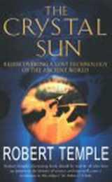 9780099256793-0099256797-The Crystal Sun