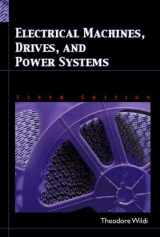 9780131776913-0131776916-Electrical Machines, Drives and Power Systems